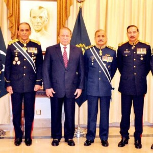 Armed_Forces_Chiefs_-_Pakistan