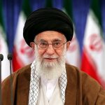 Ayatollah_Ali_Khamenei_casting_his_vote_for_2017_election_3