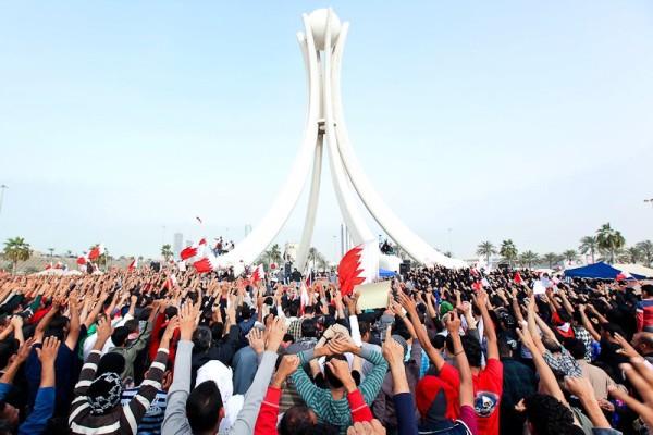 Bahrain_Uprising_Pearl