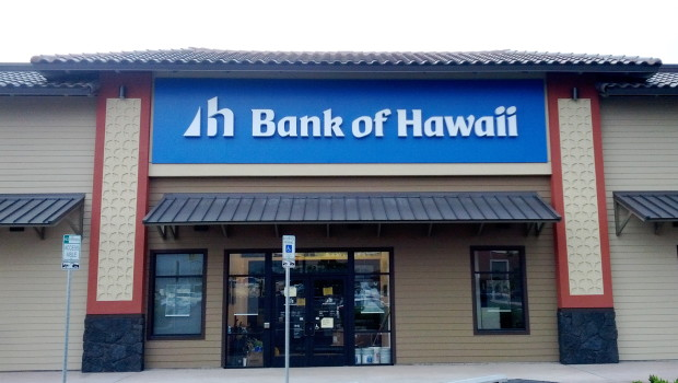 Bank-of-Hawaii-new-Kona-Center-branch-front1