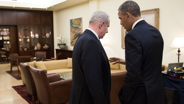 barack_obama_talks_with_benjamin_netanyahu_8637772147
