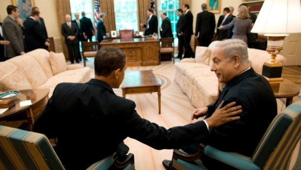 Barack_Obama_with_Benjamin_Netanyahu_in_the_Oval_Office_5-18-09_1