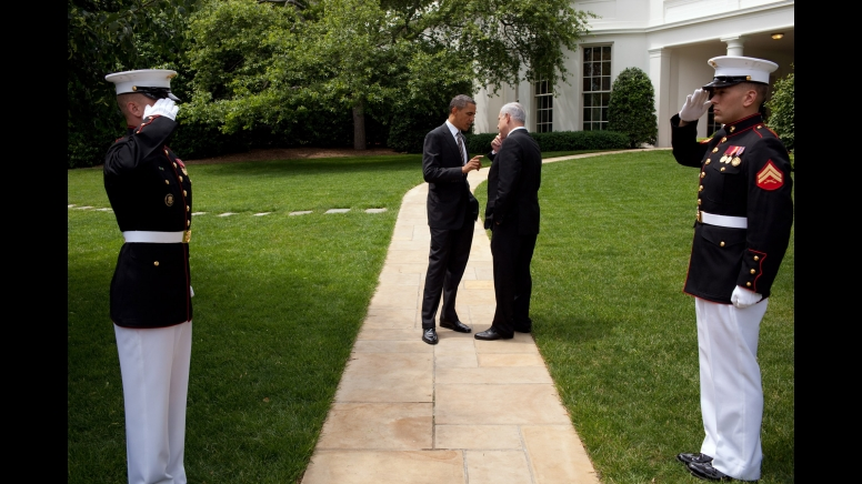 Barack_and_Bibi