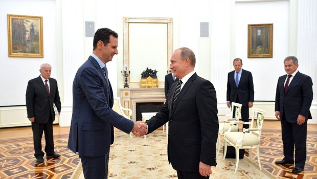 Bashar_al-Assad_in_Russia_(2015-10-21)_06