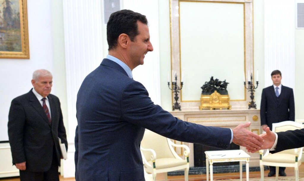 bashar_al-assad_in_russia_2015-10-21_09-1