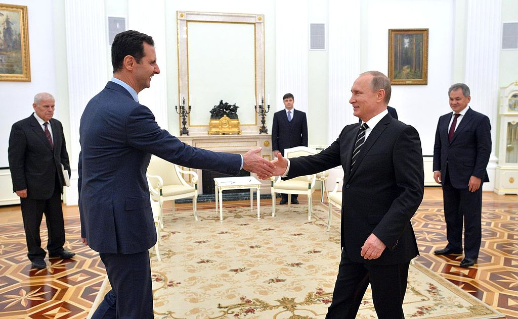 Bashar_al-Assad_in_Russia_(2015-10-21)_09