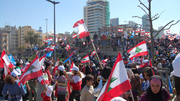 Beirut_protest