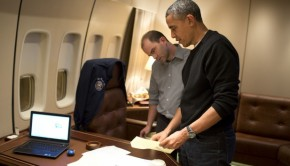 Ben_Rhodes_and_Barack_Obama