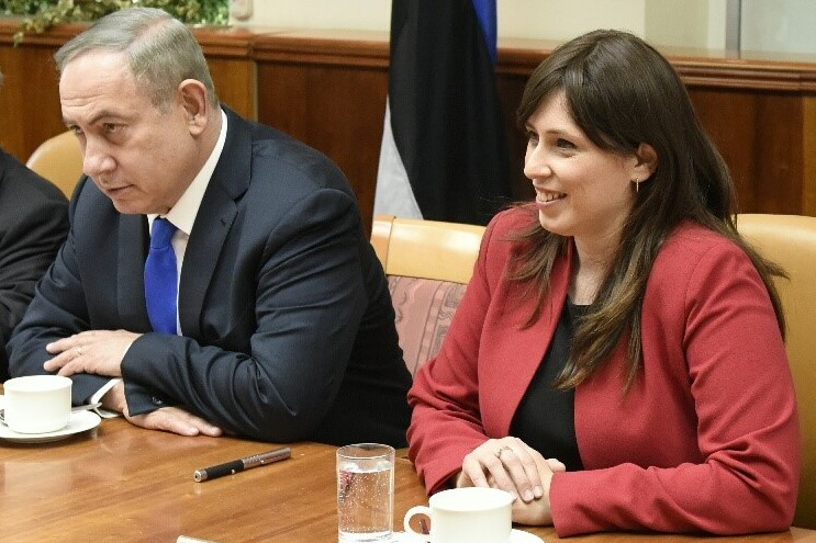 Benjamin_Netanyahu_and_Tzipi_Hotovely_(33169781132)_(cropped)