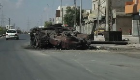 Blown_out_tank_Aleppo