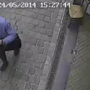 Brussels-Jewish-Museum-Shooter