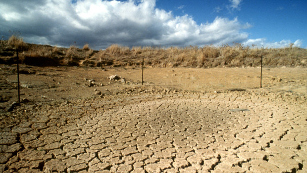 CSIRO_ScienceImage_429_Drought_Effected_Landscape
