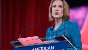 Carly_Fiorina_at_ACU_CPAC