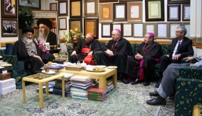 Catholic_Bishops_Iran