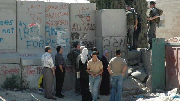 checkpoint_near_abu_dis-1