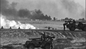 Clashes_between_Israeli_and_Egyptian_forces_during_the_Six-Day_War
