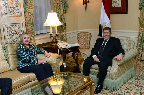 Clinton-Morsi-Sept2012