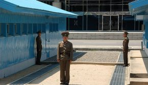 DMZ,_North_Korea._(2604186687)