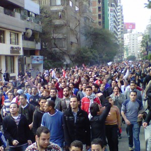 Day_of_Anger_marchers_in_street