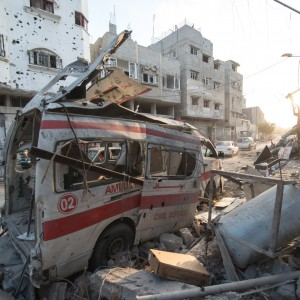destroyed_ambulance_in_the_city_of_shijaiyah_in_the_gaza_strip-1