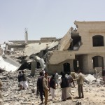 Destroyed_house_in_the_south_of_Sanaa_12-6-2015-3 (1)