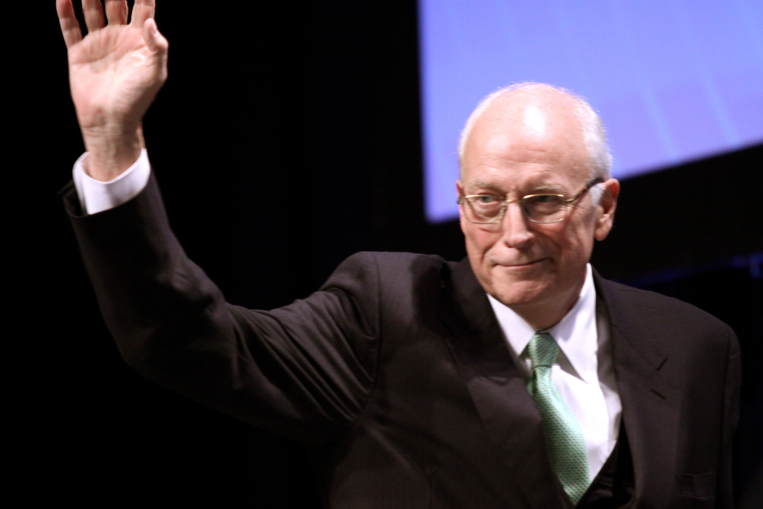 Dick_Cheney_(5446189647)
