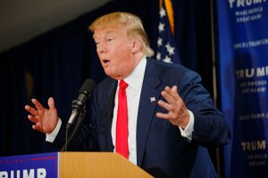 Donald_Trump_Laconia_Rally,_Laconia,_NH_4_by_Michael_Vadon_July_16_2015_03 (1)