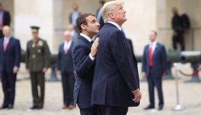 Donald_Trump_and_Emmanuel_Macron_II_France_July_2017