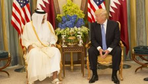 Donald_Trump_meets_with_the_Emir_of_Qatar_(Sheikh_Tamim_bin_Hamad_Al_Thani),_May_2017