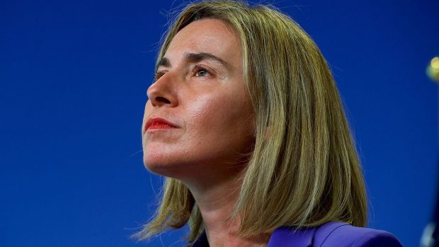 EU_High_Representative_Mogherini_Listens_to_Secretary_Kerry_Make_a_Statement_to_Reporters_at_the_European_Commission_Headquarters_in_Brussels_(27659184330)