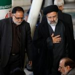 Ebrahim_Raisi_in_Tehran_Friday_Prayers