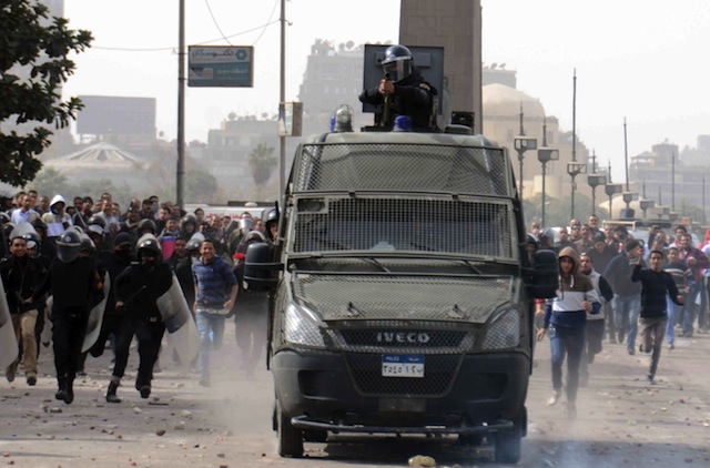 Egypt-Protests-IPS