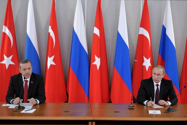 Erdoan_&_Putin