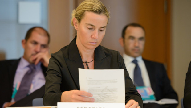 Federica_Mogherini,_President_of_the_Italian_delegation_to_the_NATO_Parliamentary_Assembly_and_a_member_of_the_Group_of_Eminent_Persons_(GEM)_(9998846455)