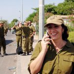Flickr_-_Government_Press_Office_(GPO)_-_IDF_SPOKESPERSON_BRIG._GENERAL_MIRI_REGEV_DURING_THE_EVACUATION_OF_KFAR_DAROM