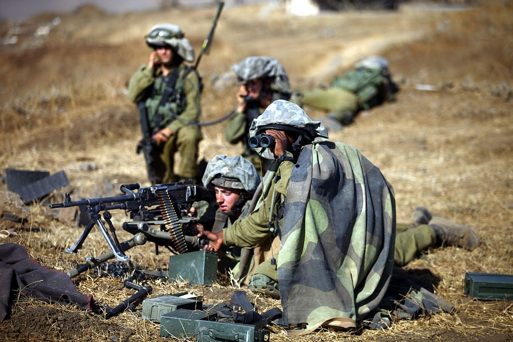 Flickr_-_Israel_Defense_Forces_-_13th_Battalion_of_the_Golani_Brigade_Holds_Drill_at_Golan_Heights_(22)