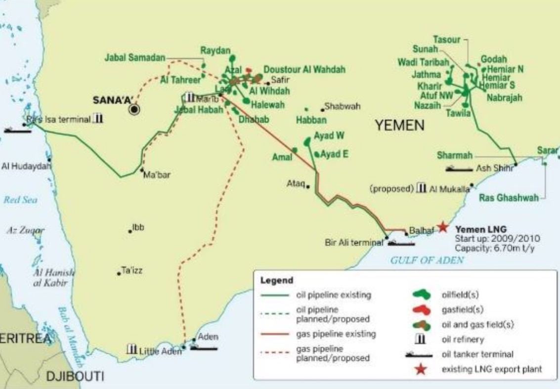 Who Will Benefit from Yemeni Oil Exports? – LobeLog Yemeni Tribes Map on kenya tribes, guyanese tribes, congolese tribes, south african tribes, colombian tribes, italian tribes, saudi arabian tribes, afghan tribes, malaysian tribes, turkish tribes, chinese tribes, senegalese tribes, ethiopian tribes, french tribes, zambian tribes, iranian tribes,