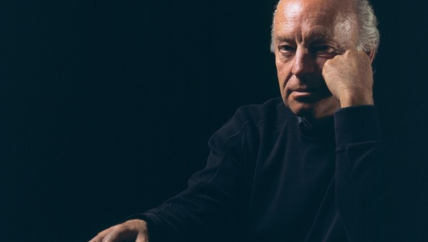 Galeano-CL