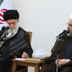 Government's_yearly_Ramadhan_meeting_with_Ayatollah_Ali_Khamenei_06