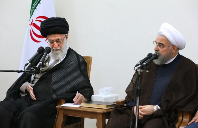 Government's_yearly_Ramadhan_meeting_with_Ayatollah_Ali_Khamenei_06