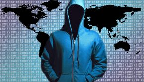 Hacker Security Binary Hack Internet Www Code