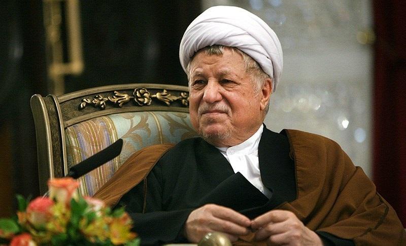 Hashemi_Rafsanjani