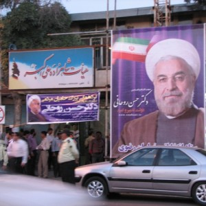 Hassan_Rouhani_Supporters_in_2013_Election_12_June_2013_-_Nishapur_(11)