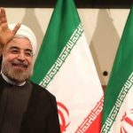Hassan_Rouhani_press_conference_after_his_election_as_president_14