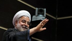 Hassan_Rouhani_speaking_at_his_campaign_convention_in_Ahvaz_01 (1)