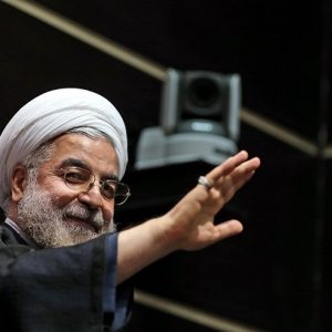 Hassan_Rouhani_speaking_at_his_campaign_convention_in_Ahvaz_01