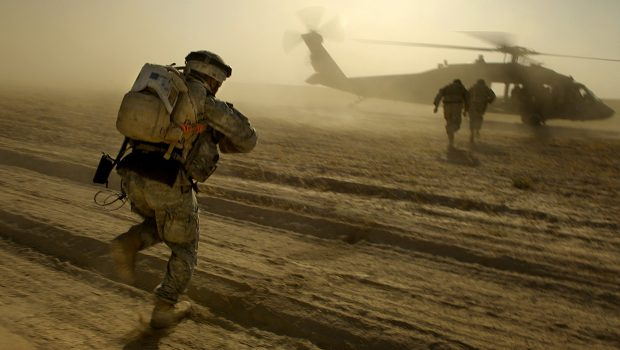 Helicopter_Extraction-Tal_Afar_Iraq