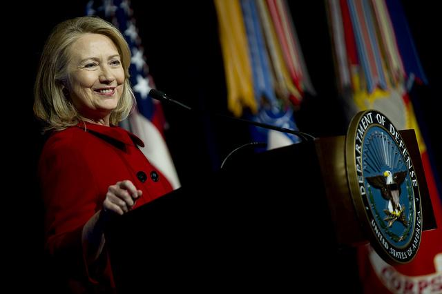 Hillary-Feb2013