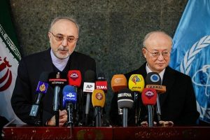 IAEA's_Amano_in_Tehran_for_Talks_on_JCPOA_Implementation-10