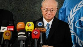 IAEA's_Amano_in_Tehran_for_Talks_on_JCPOA_Implementation-9